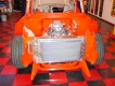 1955 Chev 2 Door Sedan Project Car